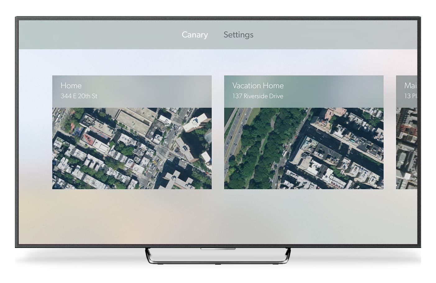 tv-image-1
