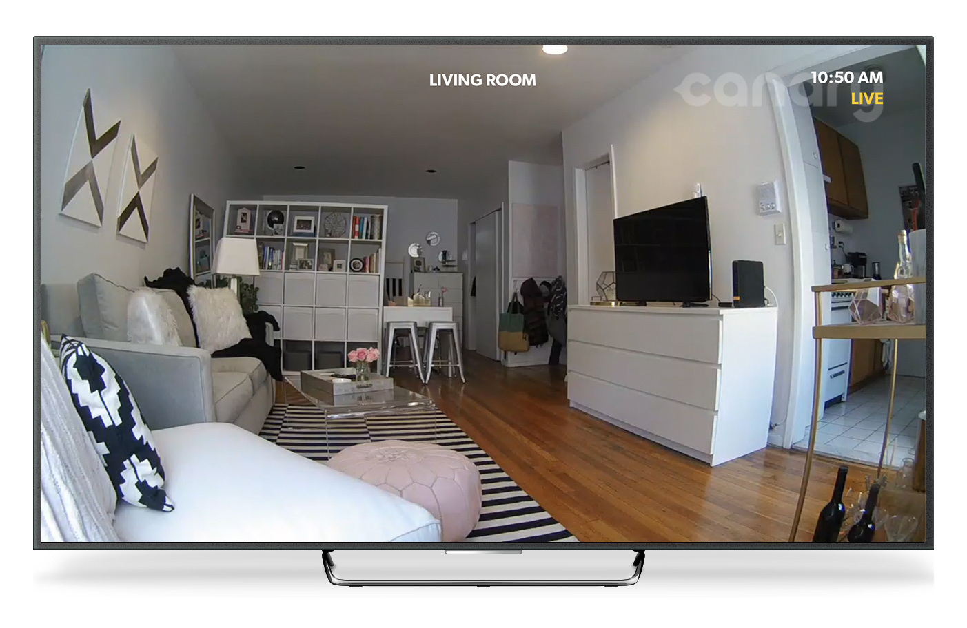 tv-image-2