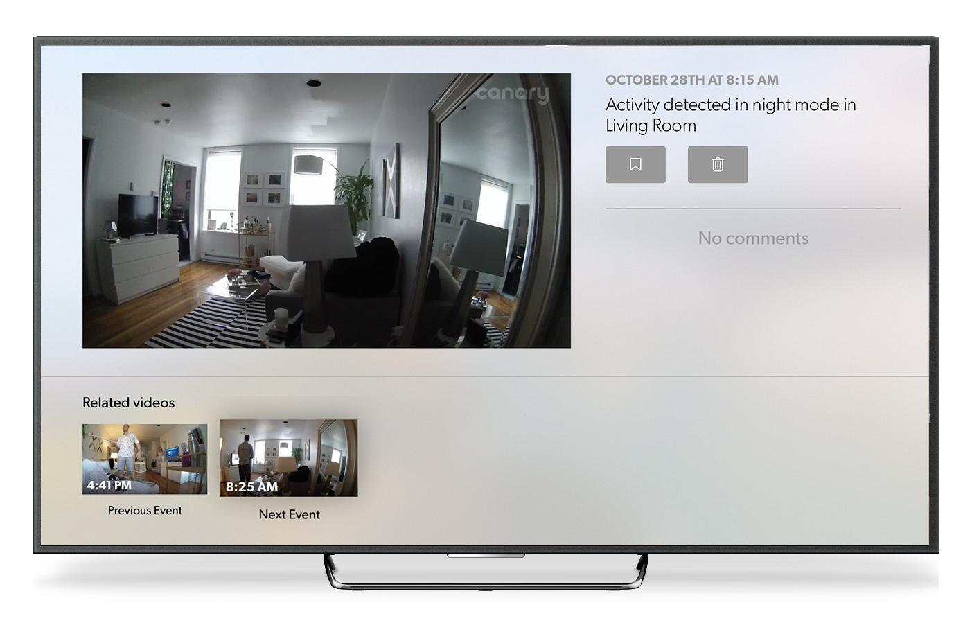 tv-image-3